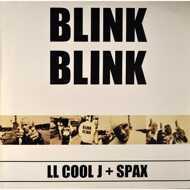 Spax & LL Cool J - Blink Blink