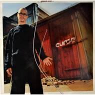 Curse - Warum Nicht