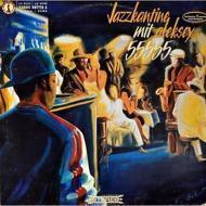 Jazzkantine - 55555