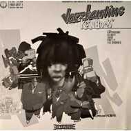 Jazzkantine - Kein Bock
