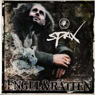 Spax - Engel & Ratten