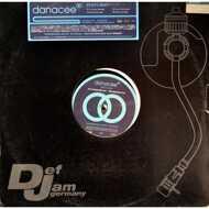 Danacee - Spotlight