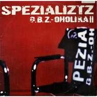 Spezializtz - GBZoholika 2