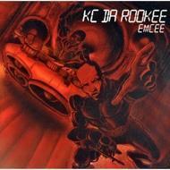 KC Da Rookee - Emcee