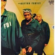 The Dayton Family - F.B.I. (FBI)