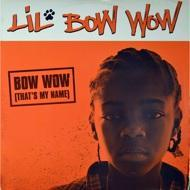 Lil Bow Wow - Bow Wow