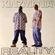 Kinzmania - Reality