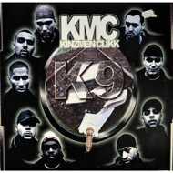 KMC - K9