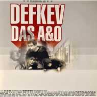 Def Kev - Das A&O