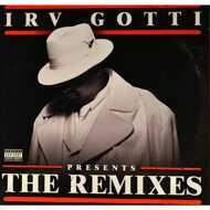 Irv Gotti - Irv Gotti Presents The Remixes