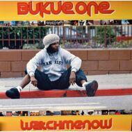 Bukue One - Watchmenow ORANGE