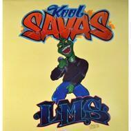Kool Savas - LMS