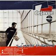Dejavue - Zwei Dumme Ein Gedanke + Instrumentals