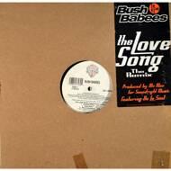 Bush Babees (Da Bush Babees) - The Love Song (Remixes)