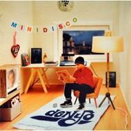 Denyo 77 - Minidisco