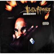 Busta Rhymes - Dangerous
