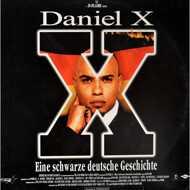 D-Flame - Daniel X
