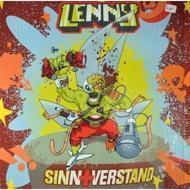 Lenny - Sinn & Verstand