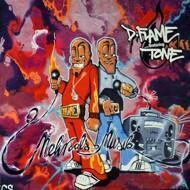 D-Flame - Mehr Als Musik