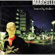 Marcello - Innercity Kinder