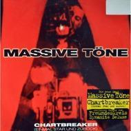Massive Töne - Chartbreaker