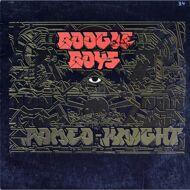 The Boogie Boys - Romeo Knight