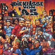 Various - Die Klasse Von 95