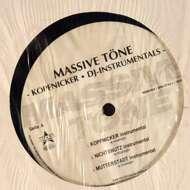 Massive Töne - Kopfnicker Instrumentals