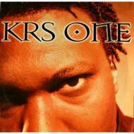 KRS-One - KRS One