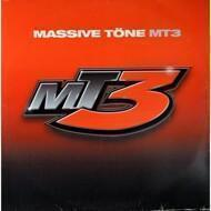 Massive Töne - MT3