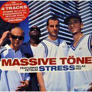 Massive Töne - Stress