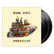 Dub Incorporation - Paradise