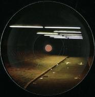 Dusk + Blackdown  - High Road