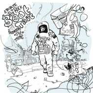 Dyl Thomas - A Tribute To Pete Rock - Beat Tape