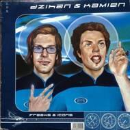 dZihan & Kamien - Freaks & Icons