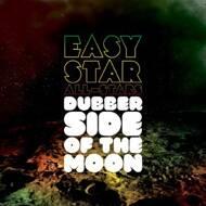 Easy Star All-Stars - Dubber Side Of The Moon (Blue Vinyl)