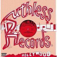 Eazy-E - The Boyz-N-The Hood