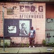 Edo. G & Street Wyze - Afterwords