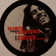 Ed Smith - Presents: The Bob Remixes