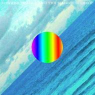 Edward Sharpe & The Magnetic Zeros - Here