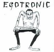 Egotronic - Macht Keinen Lärm