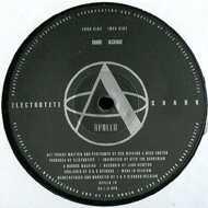Electrotete - Shark / Alcatraz