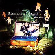 Element Of Crime - Die Schönen Rosen