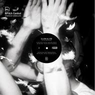Ellen Allien  - The Kiss / Need (Remixes)