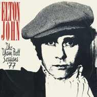 Elton John - The Thom Bell Sessions '77 (RSD 2016)