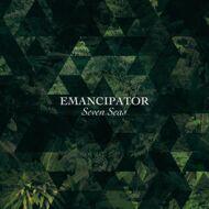 Emancipator - Seven Seas (Green Vinyl)