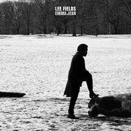 Lee Fields - Emma Jean