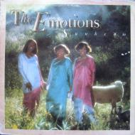 The Emotions - Sunbeam