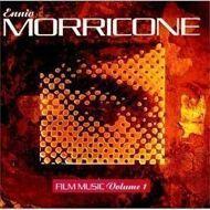 Ennio Morricone - Film Music Volume 1
