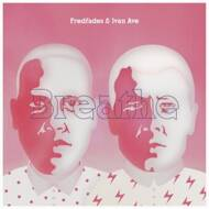 Fredfades & Ivan Ave - Breathe EP